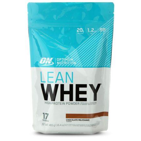 ON Lean Whey 465 g fehérje