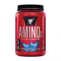 BSN Amino X - 1015g komplex aminosav készítmény