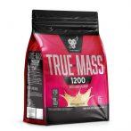 BSN True Mass 1200  tömegnövelő
