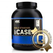 ON 100% Casein Gold Standard 1820g kazein fehérjepor