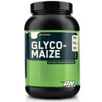 ON Glycomaize 2 kg tömegnövelő