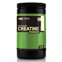 ON Creatine Powder 634 g kreatin monohidrát por