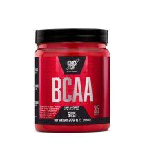 BSN DNA BCAA 200 g aminosav táplálékkiegészítő