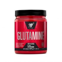 BSN DNA Glutamine 309 g aminosav készítmény