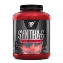 BSN Syntha-6 EDGE 1780g prémium minőségű fehérje