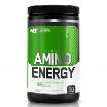 ON Amino Energy 270 g komplex aminosav készítmény