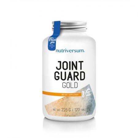 Vita-Joint-Guard-Gold-120tabletta ízületvédő táplálékkiegészítő