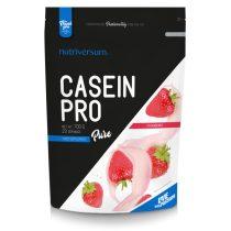 Pure Casein Pro lassú felszívódású fehérje