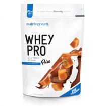 Pure Whey Pro 1000g tejsavó fehérje koncentrátum karácsonyi ízek