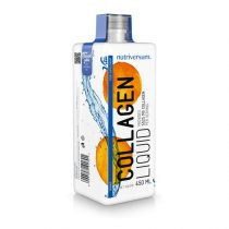 VITA Collagen liquid folyékony kollagén formula