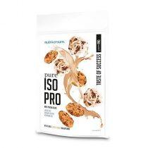 PurePro - Iso PRO 1000g tejsavó fehérje