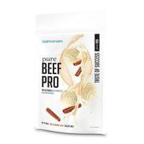PurePro - Beef Pro 1000g marha fehérjepor