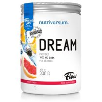 FLOW Dream 300g alváshoz, stresszoldó