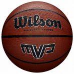 Kosárlabda Wilson MVP gumi 7-es méret