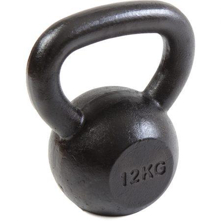 Vas harangsúly Aktivsport 12 kg
