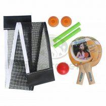 Ping-pong ütő szett Donic Mini Serie