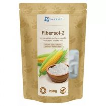 Caleido Fibersol-2 Élelmi Rost 200g