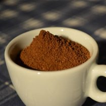 Cikória kávé 1000g