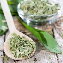 Méregtelenítő tea 100g