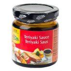Teriyaki szósz 168ml