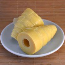 Bambuszrügy konzerv 567g