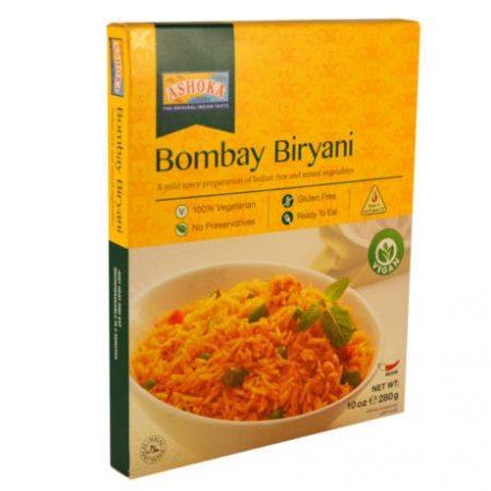 Bombay Biryani készétel 280g