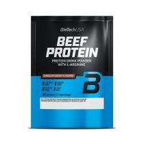 Biotech Beef Protein 1 karton (30gx10db)