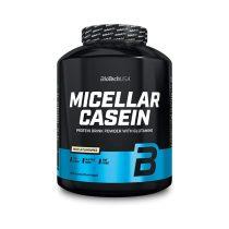 Biotech Micellar Casein 2270g