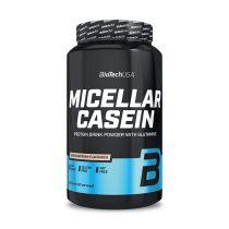 Biotech Micellar Casein 908g