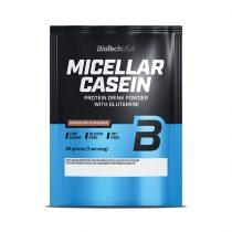 Biotech Micellar Casein 1 karton (30gx10db)