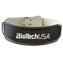 Biotech Austin 1 Body Building öv (fekete)
