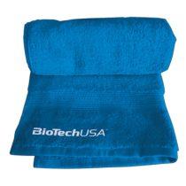 Biotech BioTechUSA törölköző 100x50cm