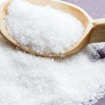 Dia-Wellness Eritrit Cukorhelyettesítő