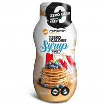 Near Zero Calorie Syrup Kanadai Juharszirup közel 0 kalóriás szósz