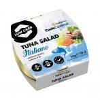 Forpro Tonhal Saláta 175g
