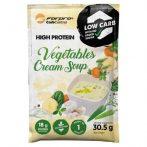 Forpro High Protein Leves zöldségkrémes 30,5g