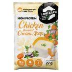 Forpro High Protein Leves Csirkekrém 27g