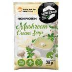 Forpro High Protein Leves Gombakrém 28g