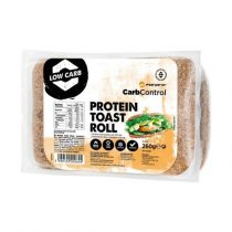 Forpro Protein Toast Roll 260g 2db