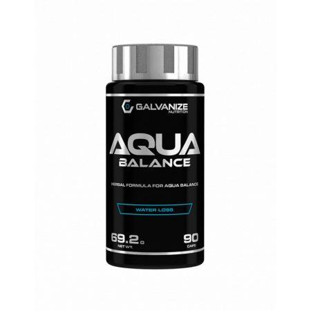 Galvanize Aqua Balance 90 kapszula