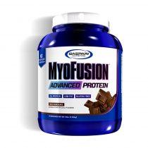 Gaspari Myofusion Advanced 1800g kombinált fehérje