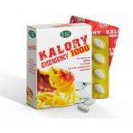Kalory emergency - GI csökkentő 24 tabletta