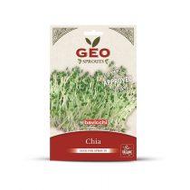 Bio Chia mag (azték zsálya) csíráztatáshoz 15g