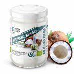 Bio extra szűz kókuszolaj 450ml