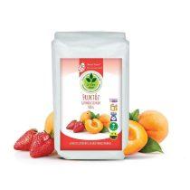 Fruktóz (Gyümölcscukor) 500g