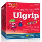 Olimp Ulgrip Junior  10 tasak