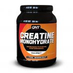 QNT Creatine Monohydrate Pure 800 g kreatin monohidrát por
