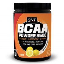 QNT BCAA 8500 Instant - 350 g aminosav táplálékkiegészítő