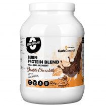 ForPro Burn Protein Blend  zsírégető fehérje 900g