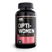 ON Opti-Women 60 tabletta női vitamin